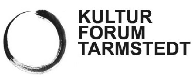 Kultur Forum Tarmstedt